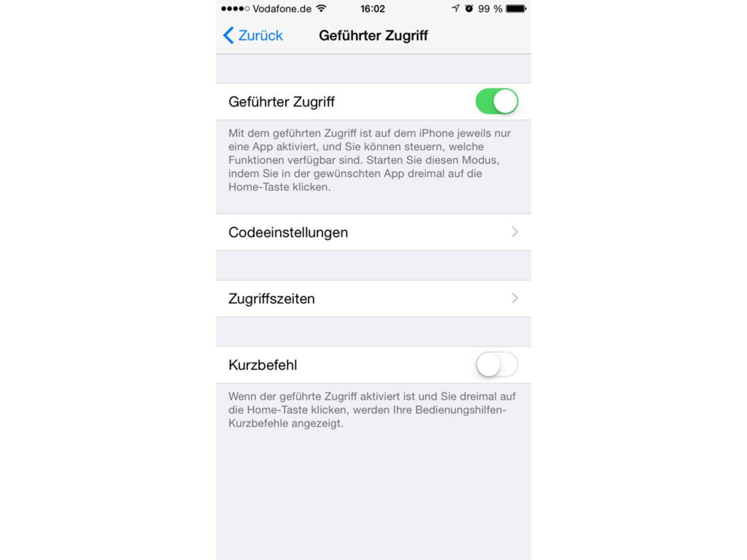 iPhone-Prank-3