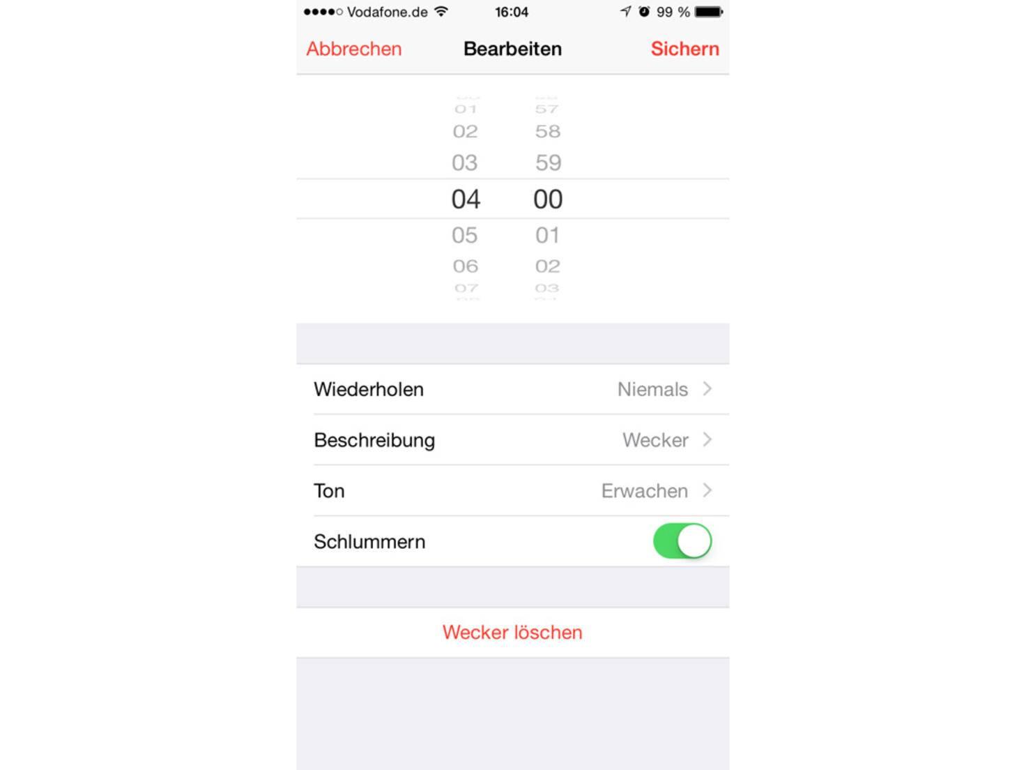 iPhone-Prank-4