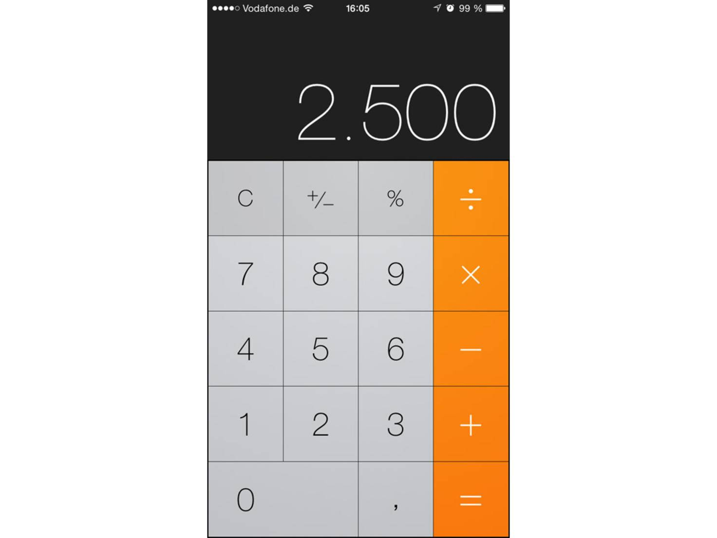 iPhone-Prank-5