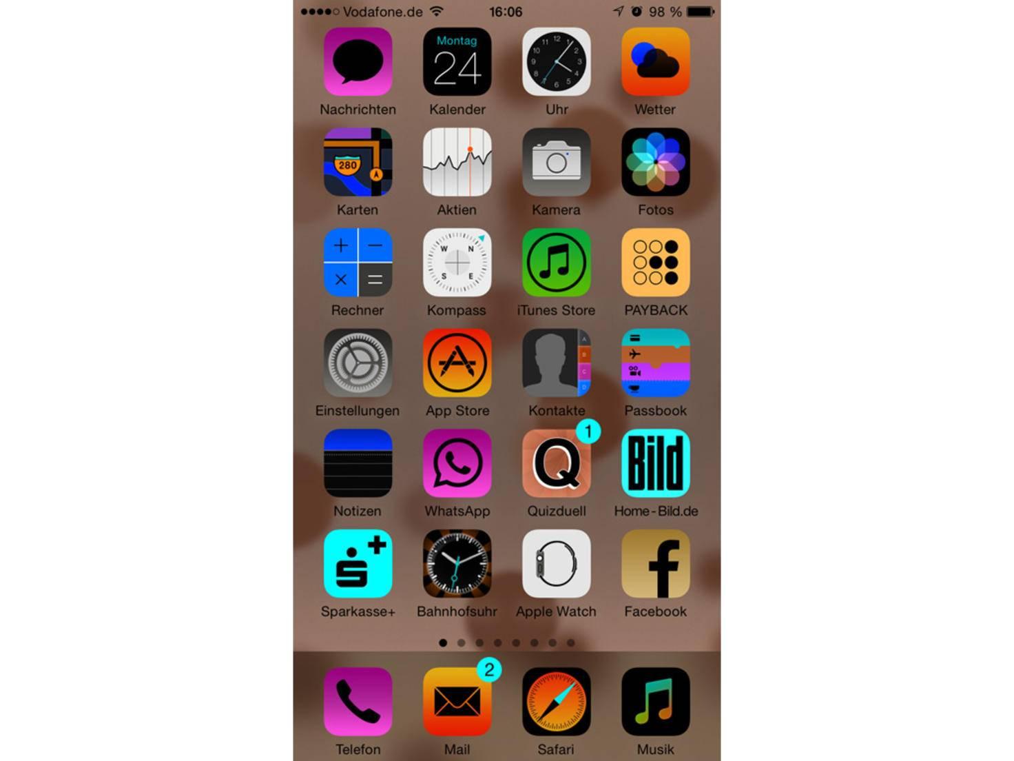 iPhone-Prank-6