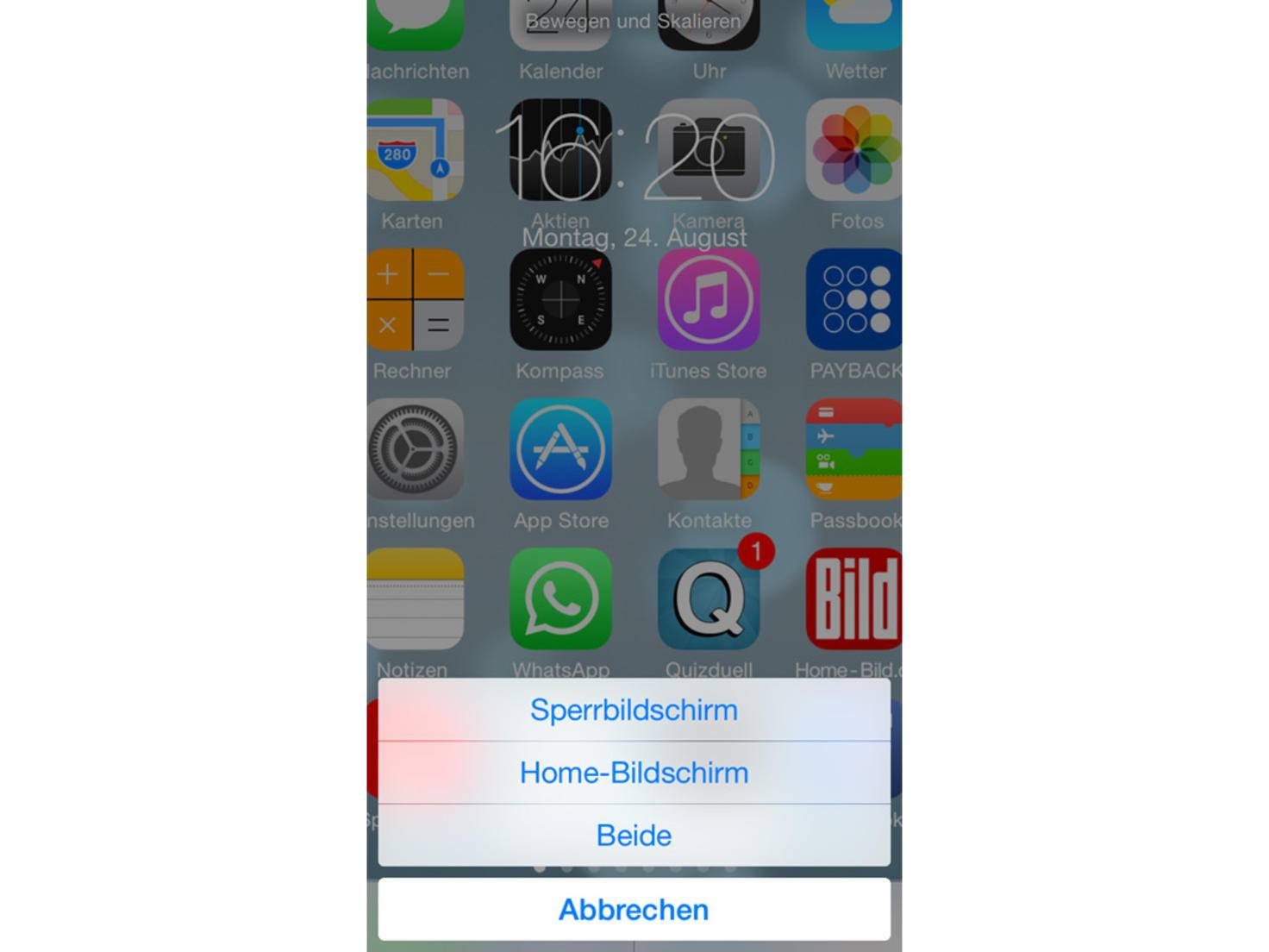 iPhone-Prank-7