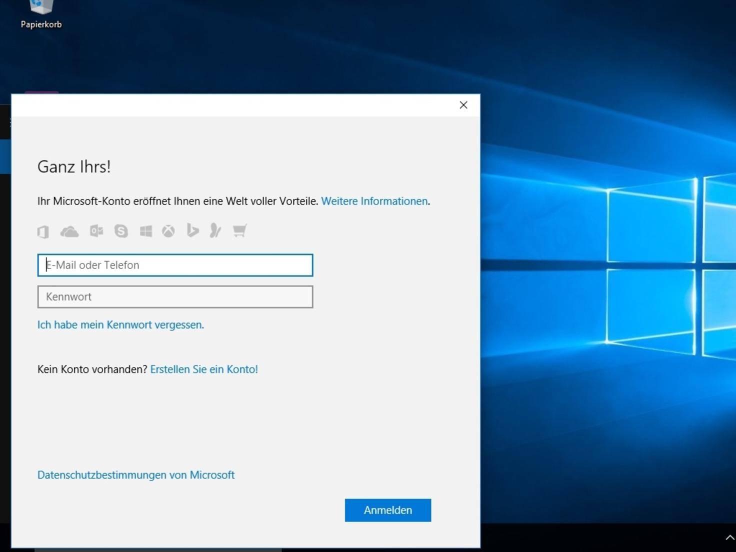 Cortana_Tipps11