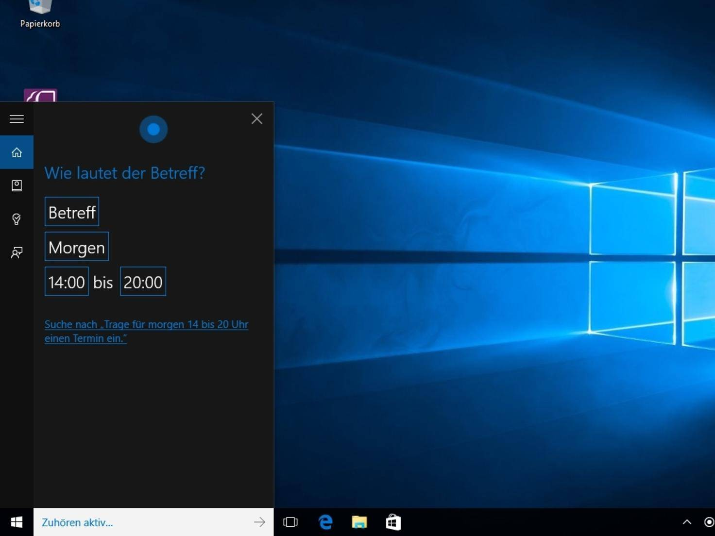 Cortana_Tipps12