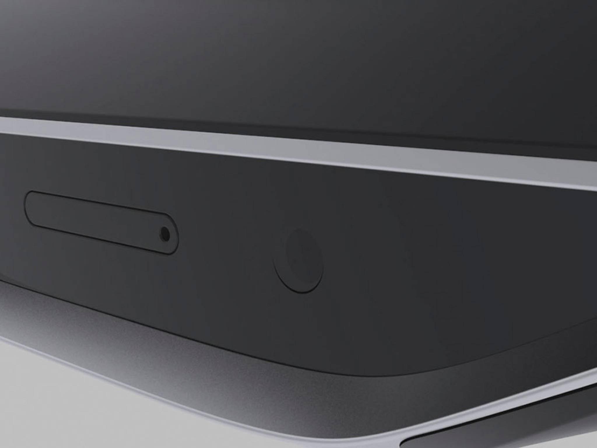 Die integrierte Dashcam erlaubt die Videoaufzeichnung während der Fahrt.