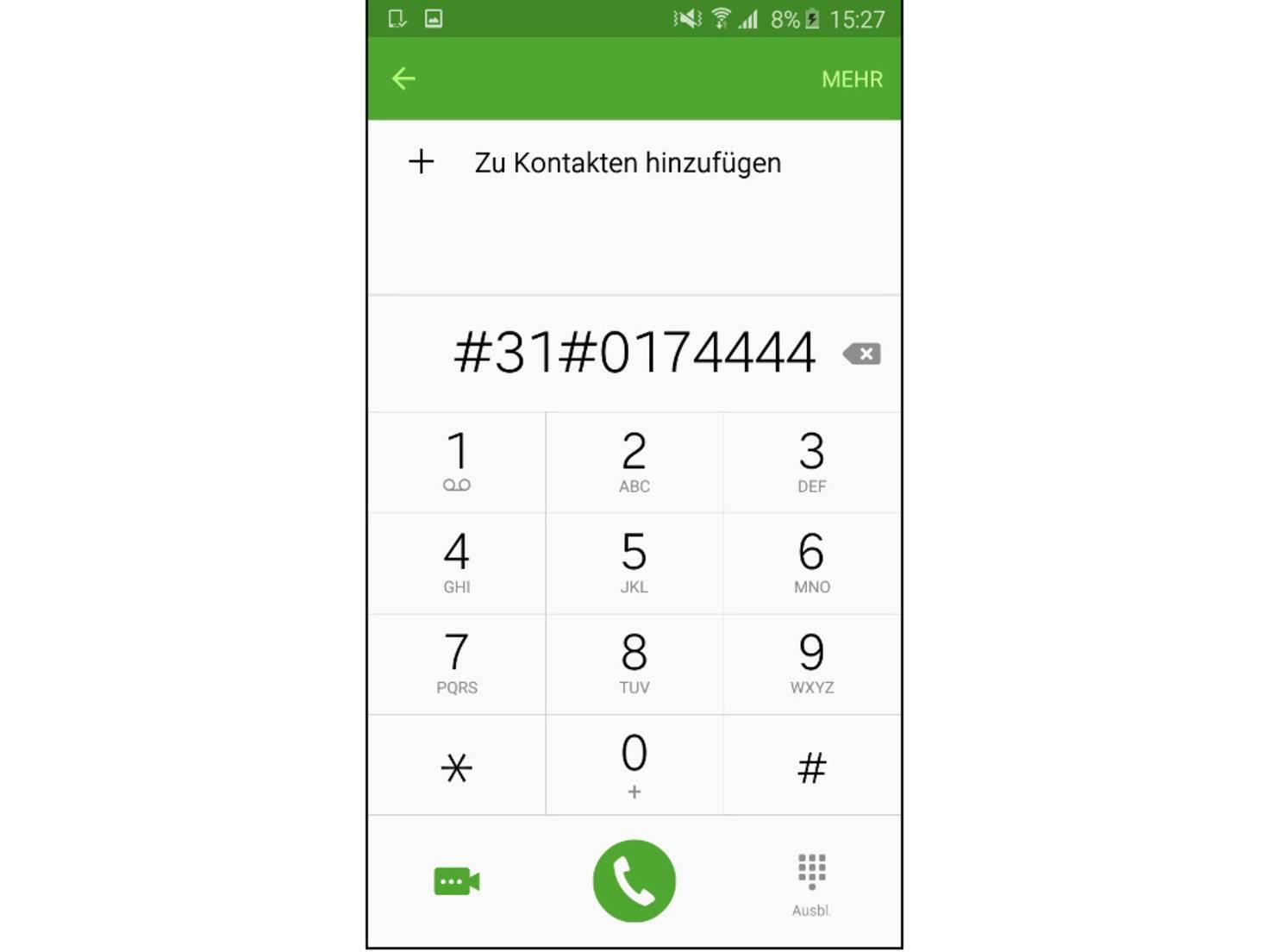 GSM04