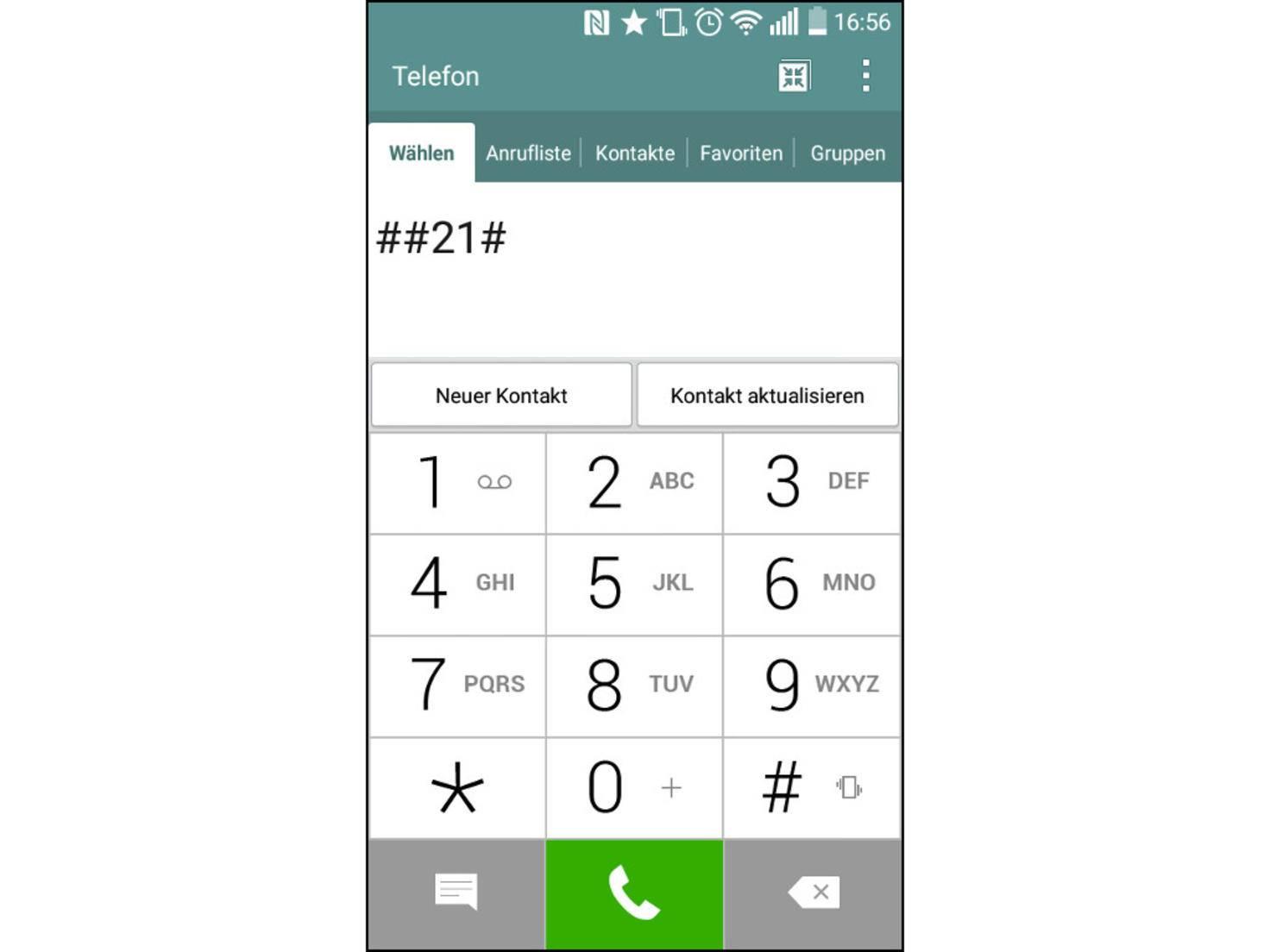 GSM06