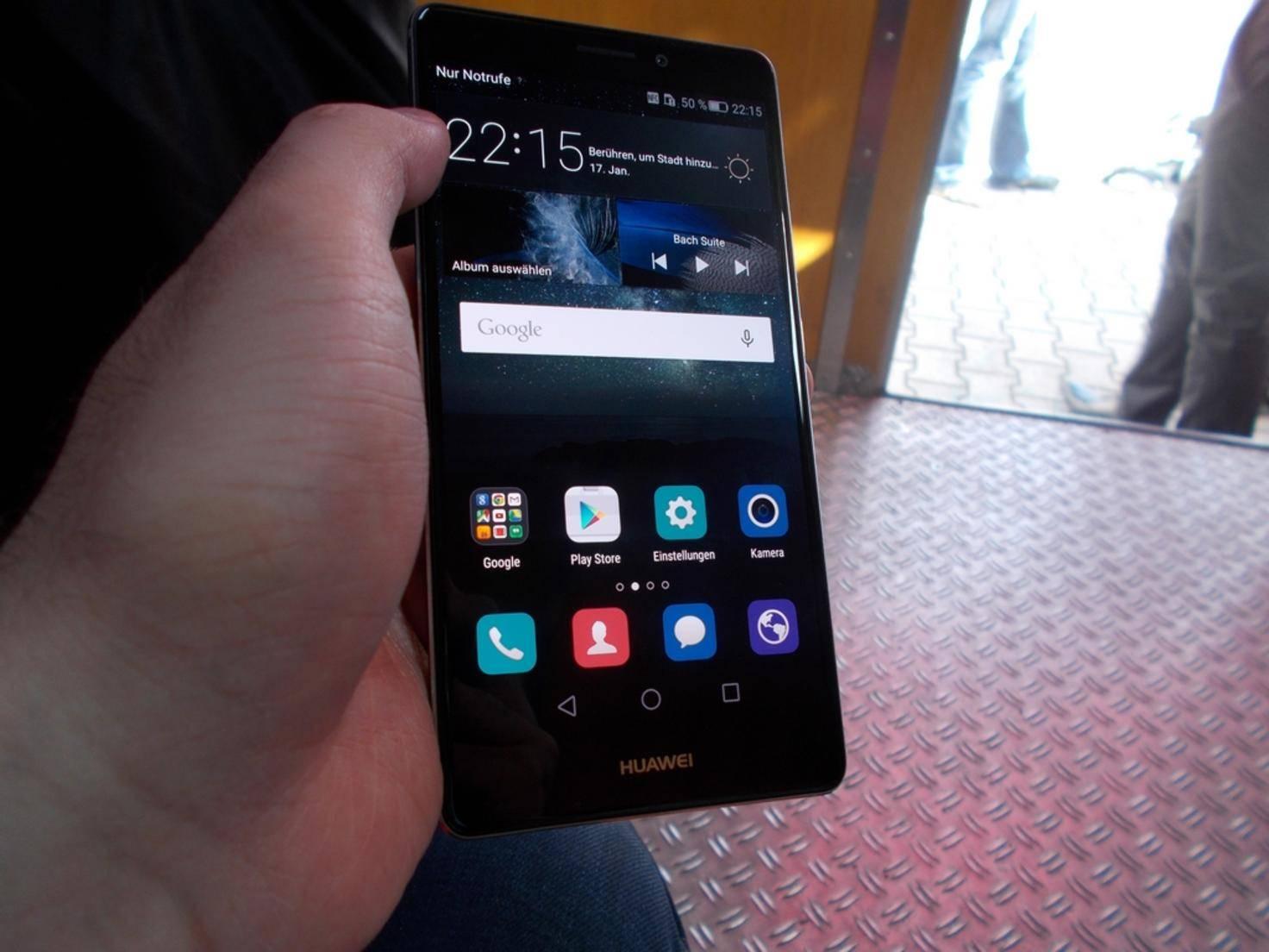 Huawei_MateS_03
