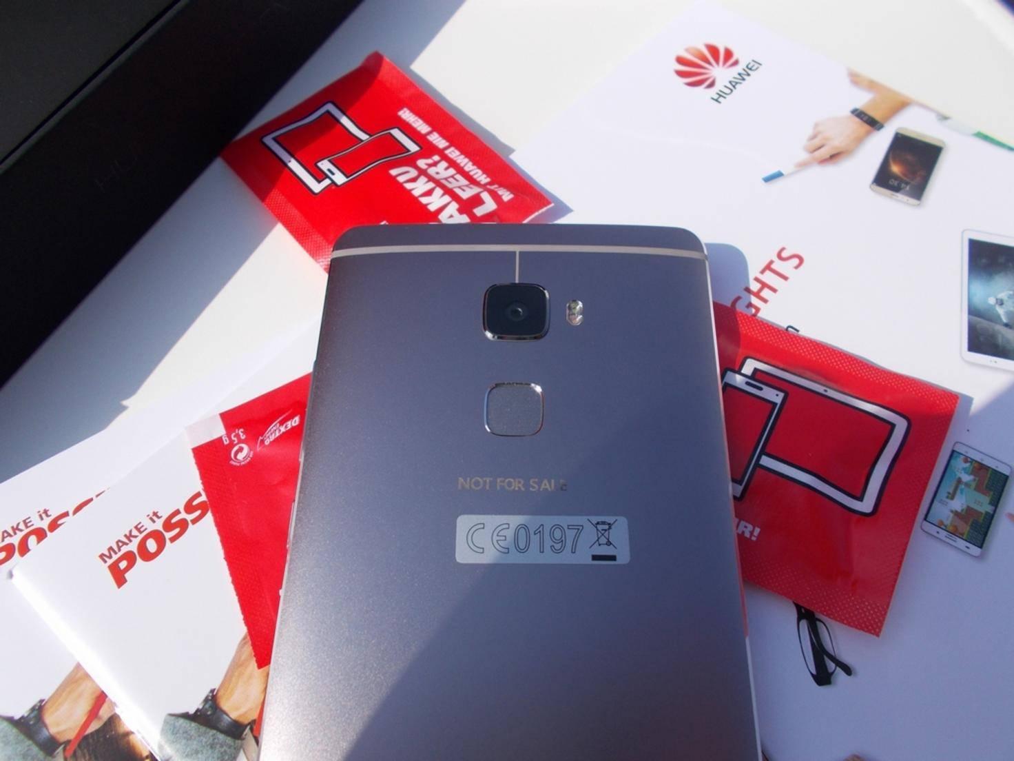 Huawei_MateS_06