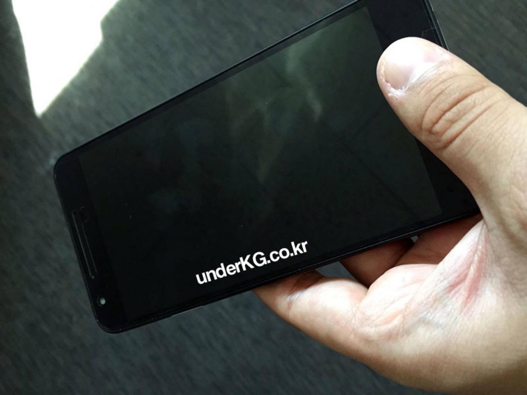 LG-Nexus-5-Leak2