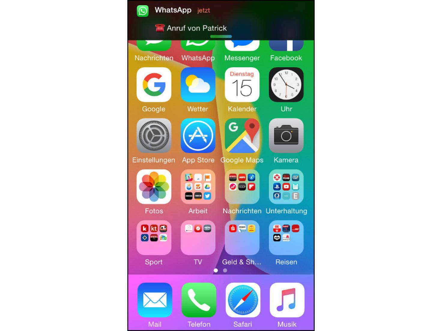 WhatsAppCall_iOS01