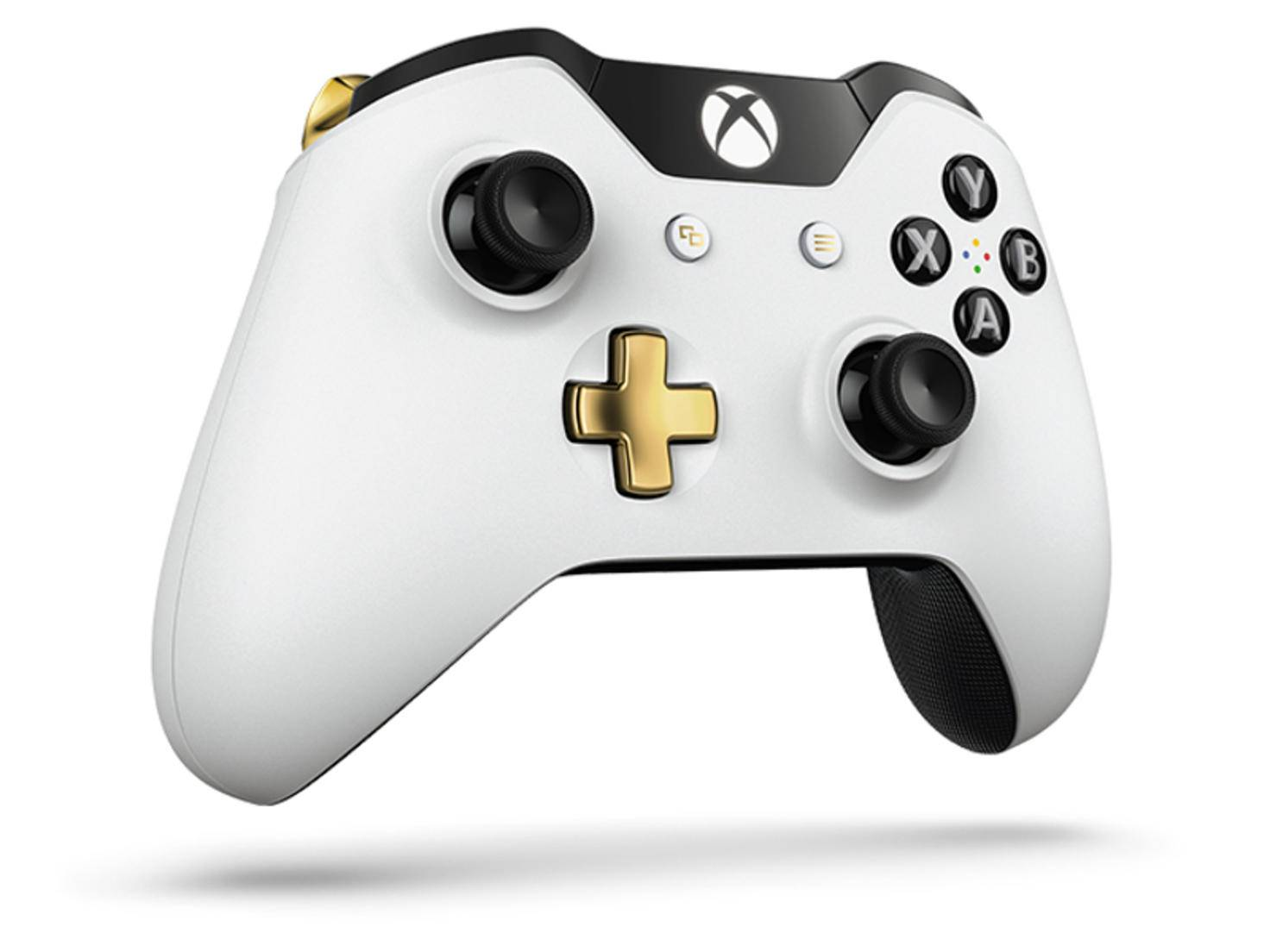 Xbox_One_Lunar_Controler