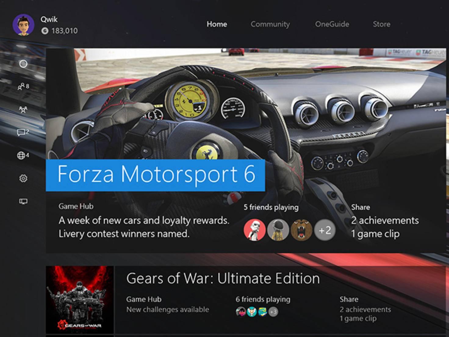 Xbox_One_Update