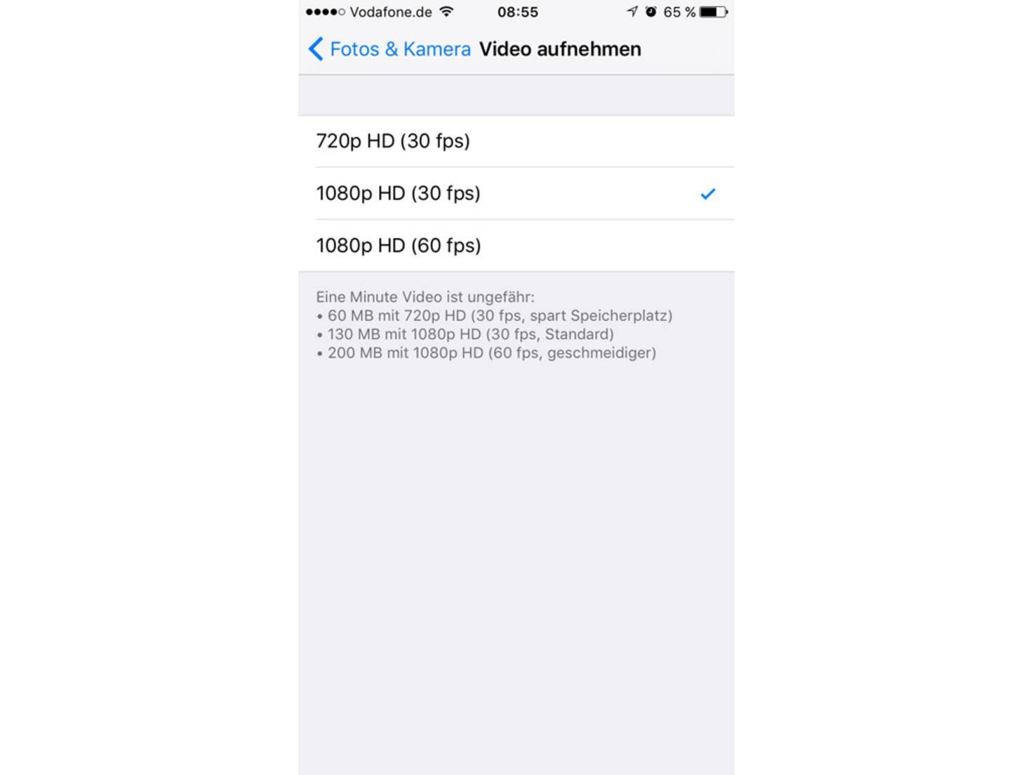 iOS-9-1