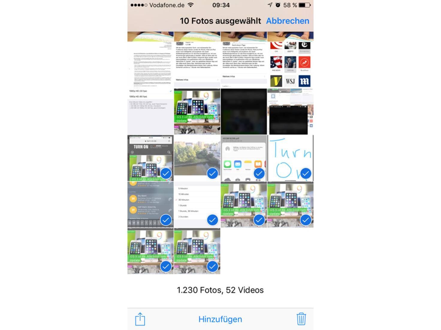 iOS-9-9