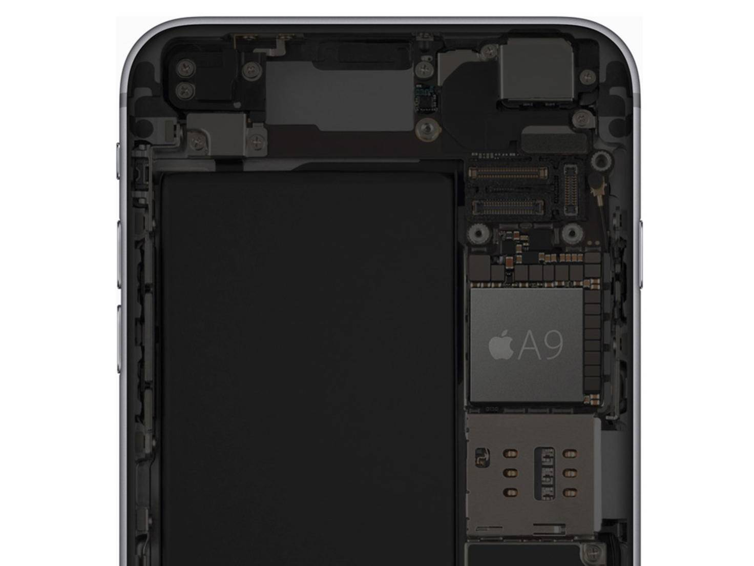 iPhone-6s-A9-Chip