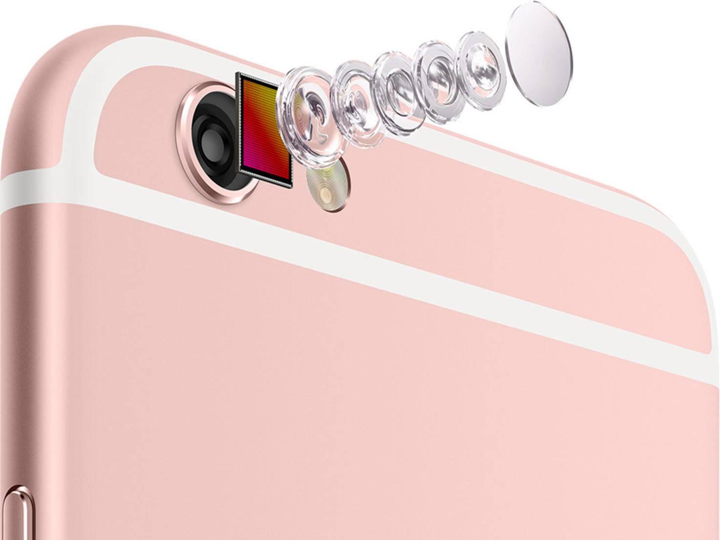 iPhone-6s-Cam