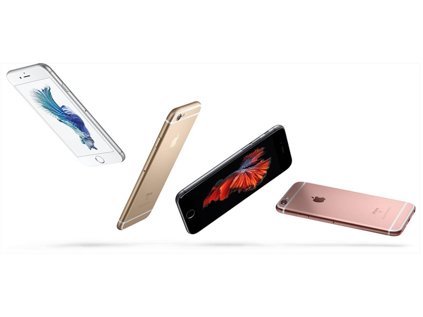 iPhone6s-iPhone6sPlus