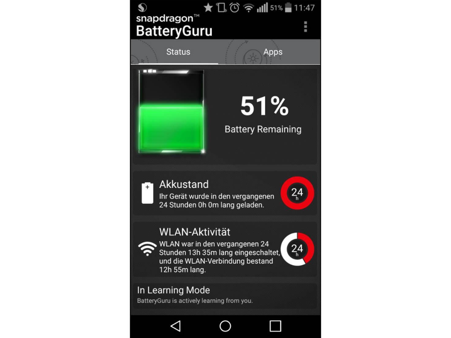 BatteryGuru01