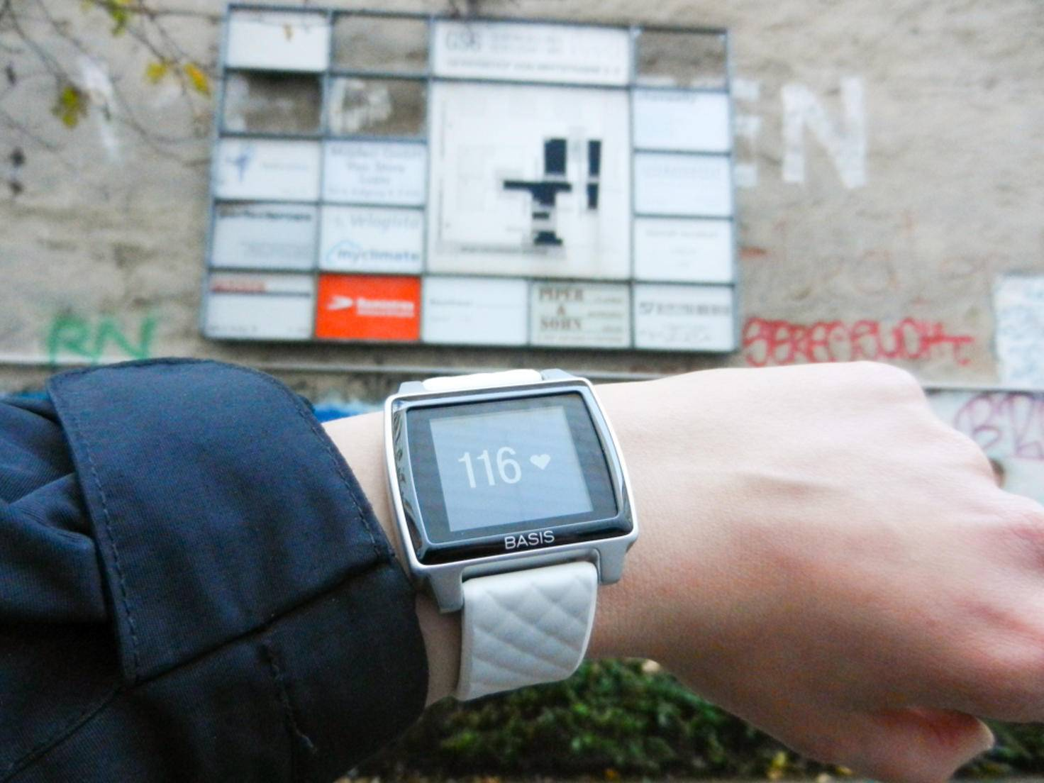 BerlinSmartwatch (21 von 31)