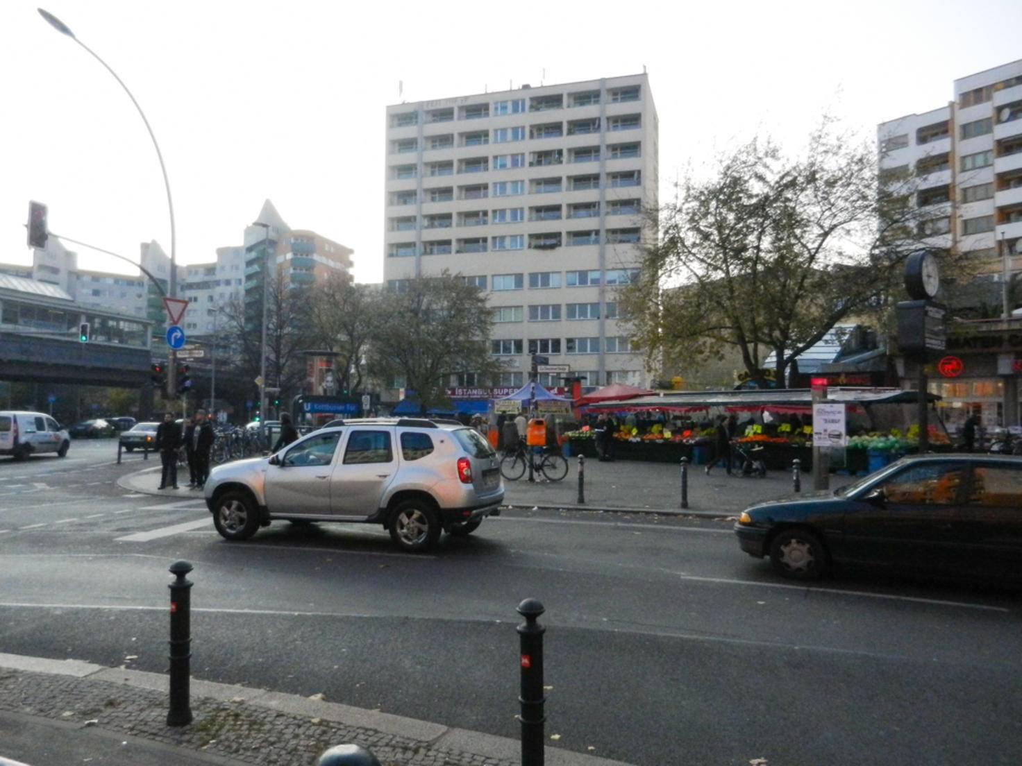 BerlinSmartwatch (22 von 31)