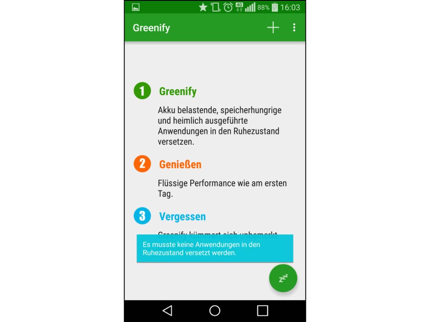Greenify01