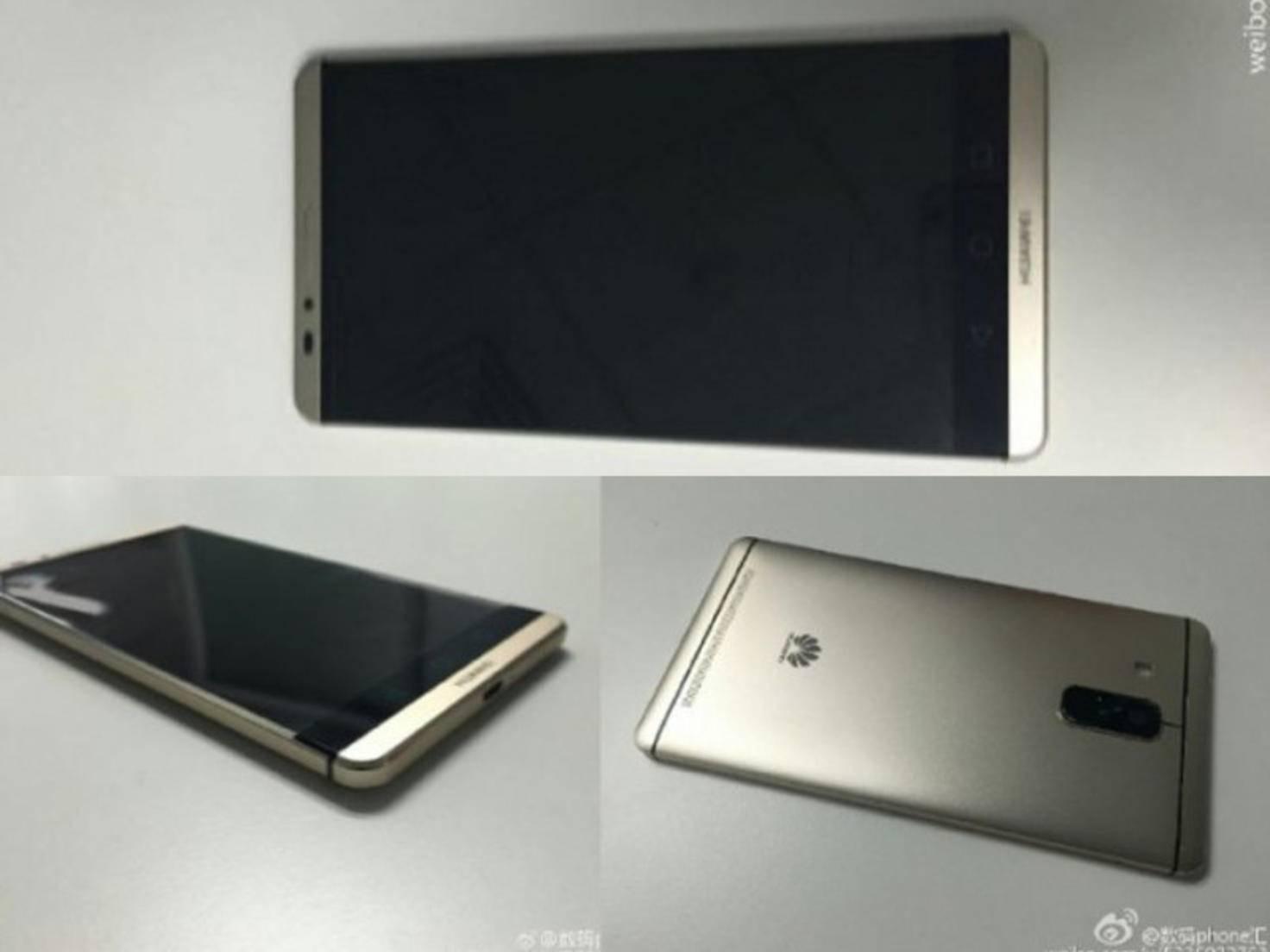 Huawei_Mate8