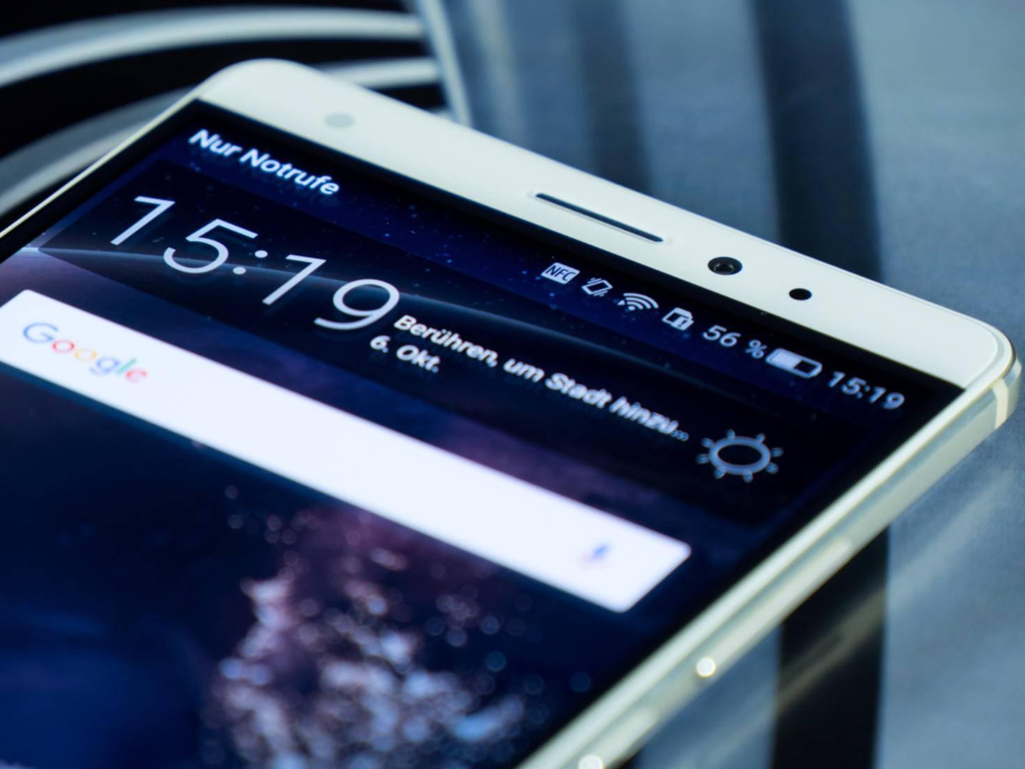 HuaweiMateS (16 von 25)