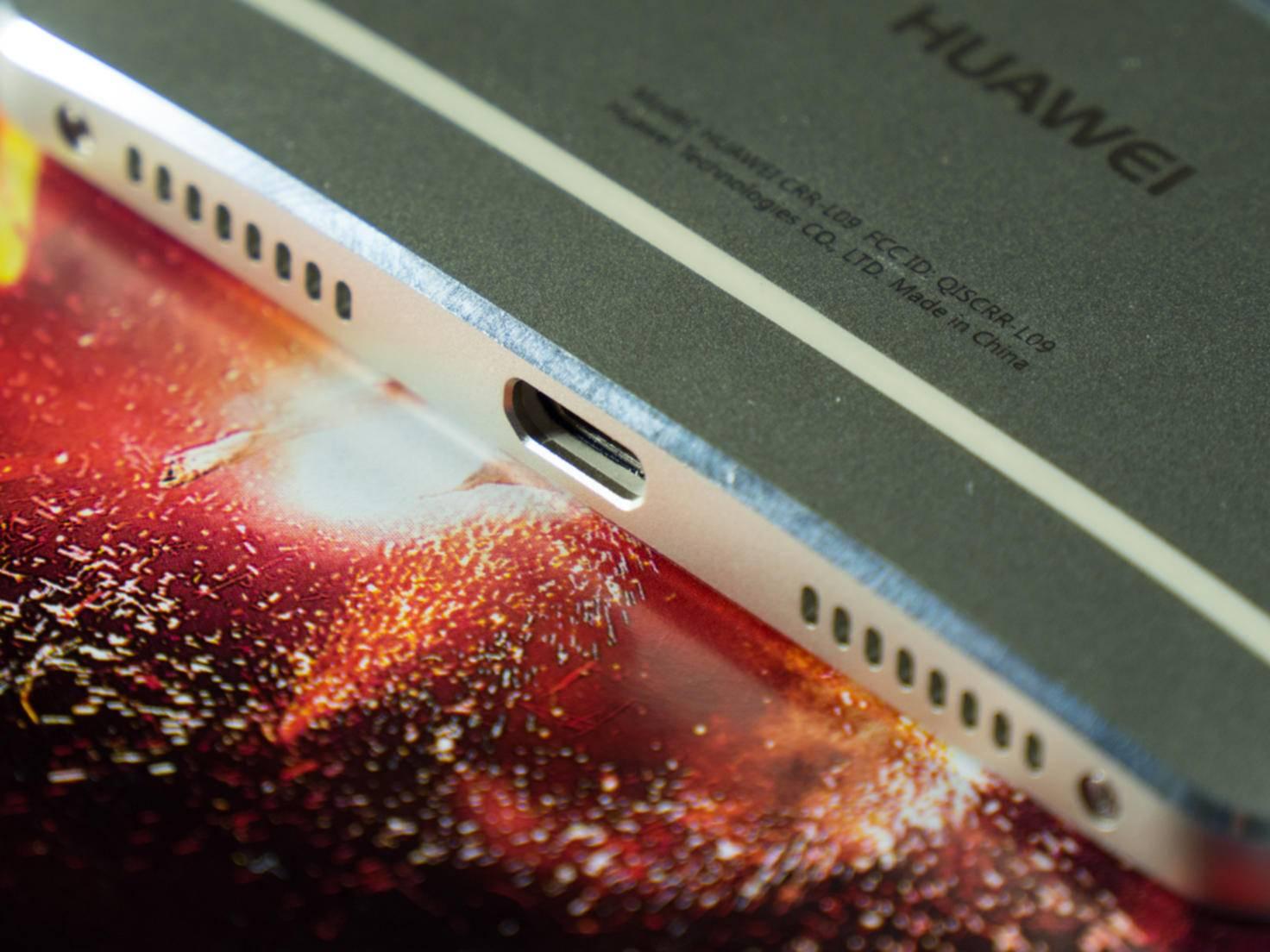 HuaweiMateS (18 von 25)