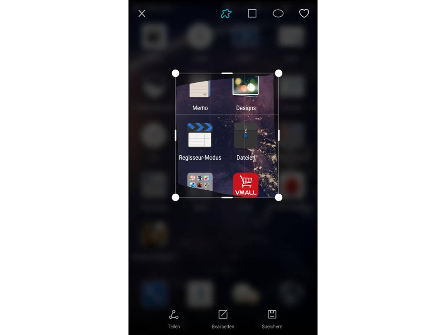 MateS_Screenshot_Ausschnitt