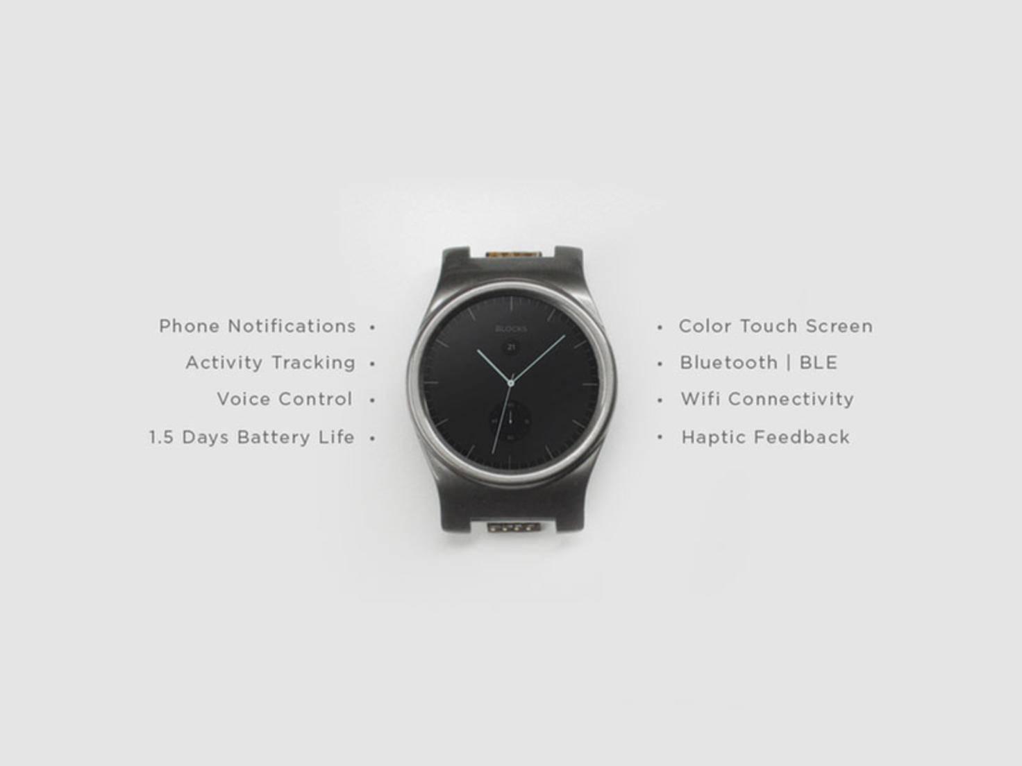 Smartwatch-Blocks-13