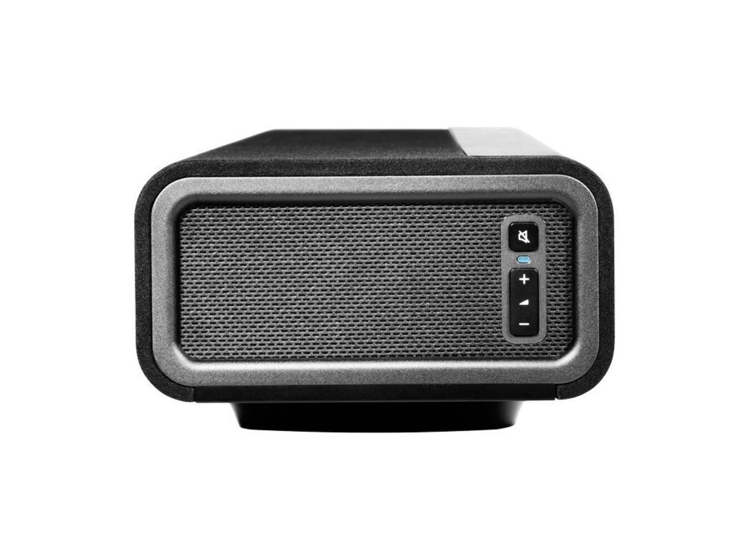 Sonos-Playbar2