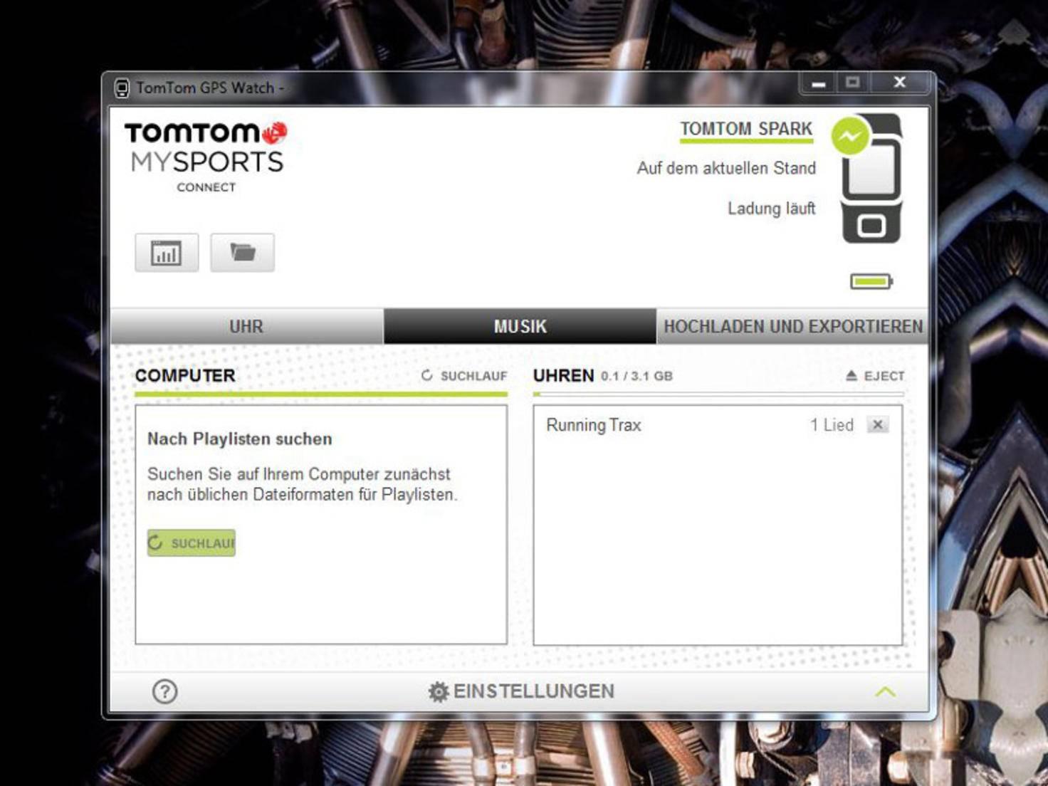 TomTom_Music