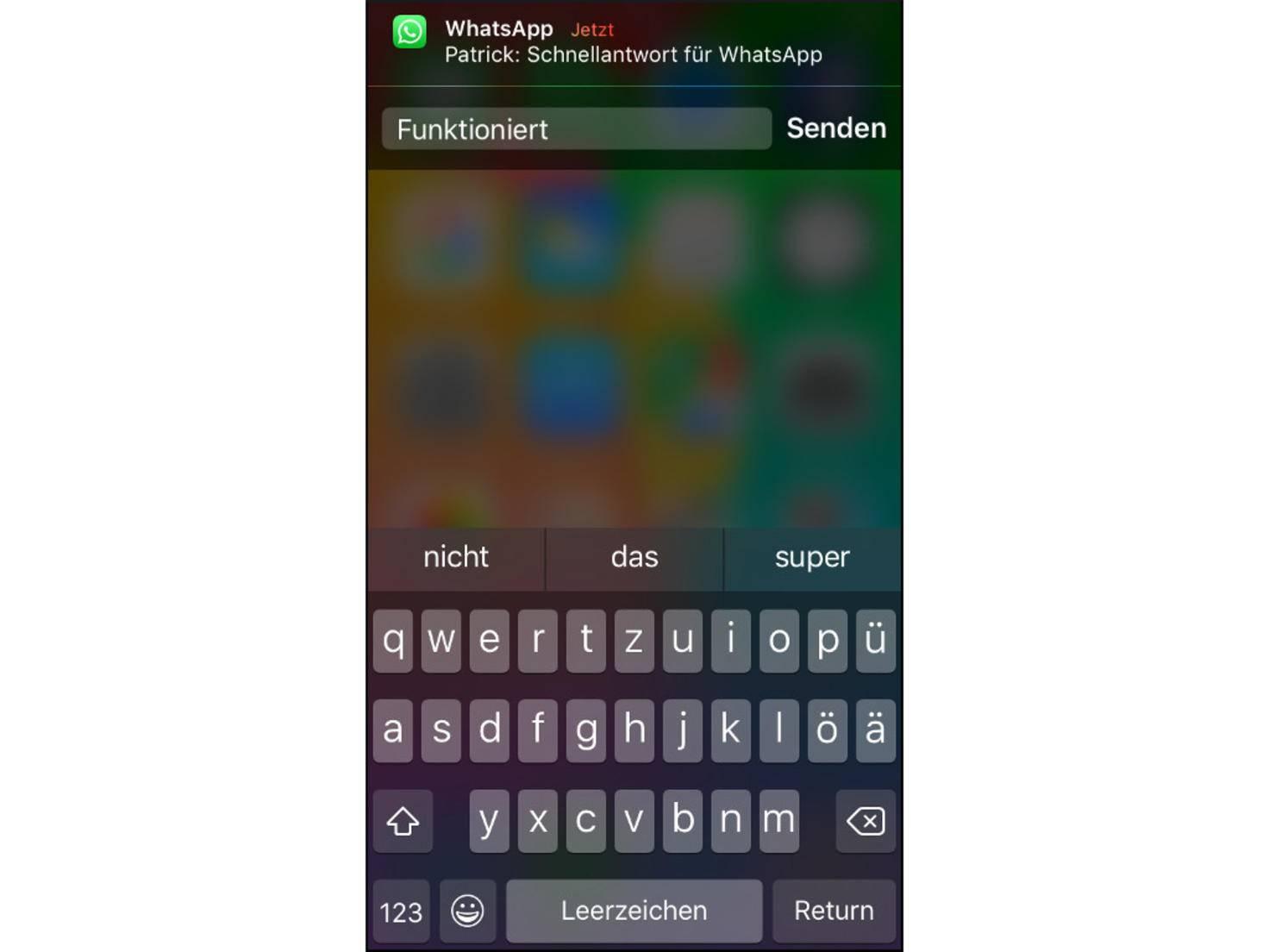 WhatsApp-Schnellantwort01