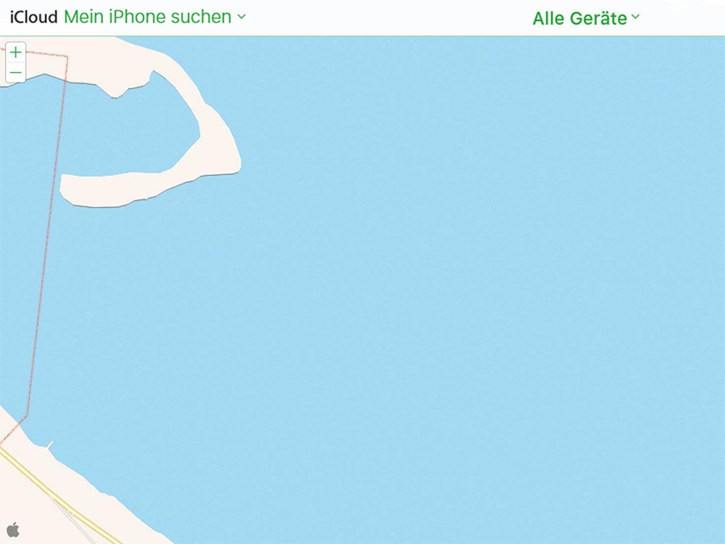 Iphone aktivieren ohne apple id vom vorbesitzer jailbreak