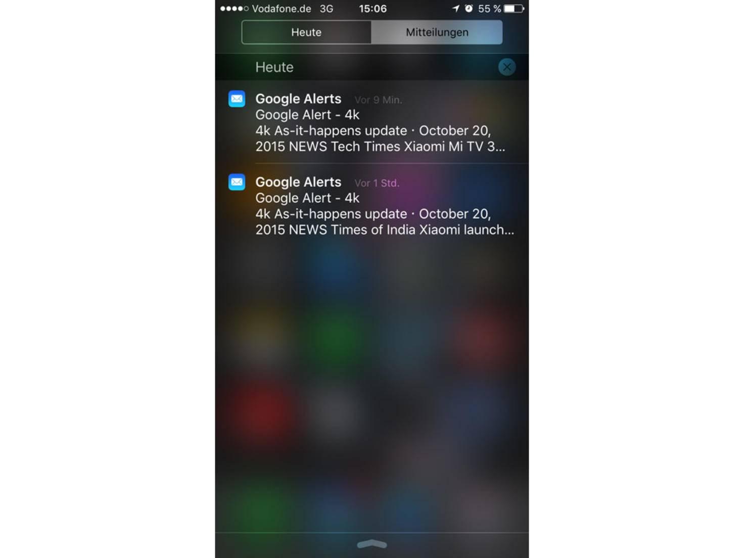 iOS9-Notifications