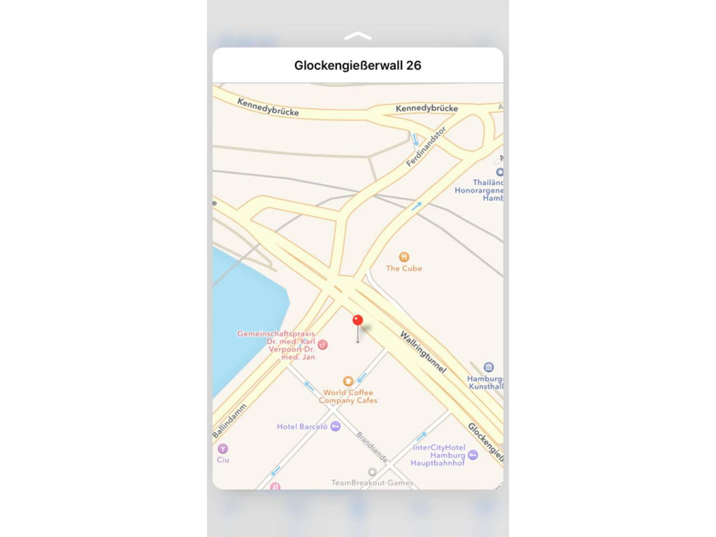 iPhone6s-3D-Touch-Karten