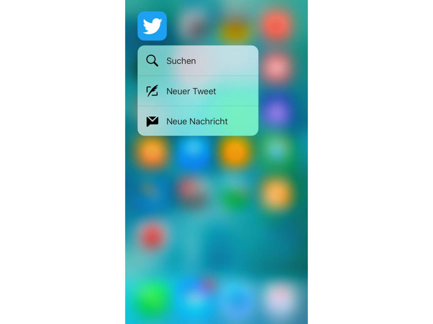 iPhone6s-3D-Touch-Twitter