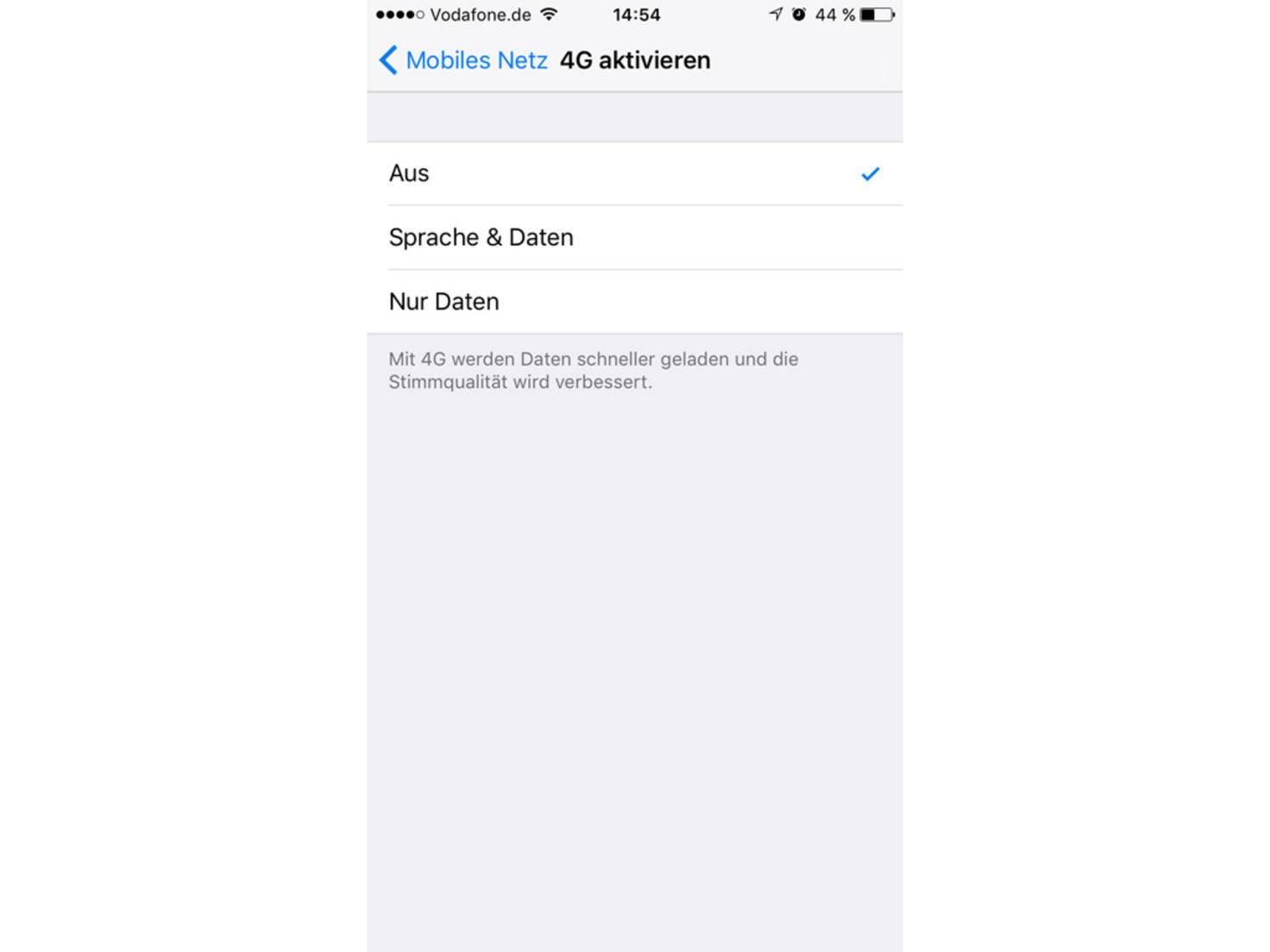 iPhone6s-iOS-4G