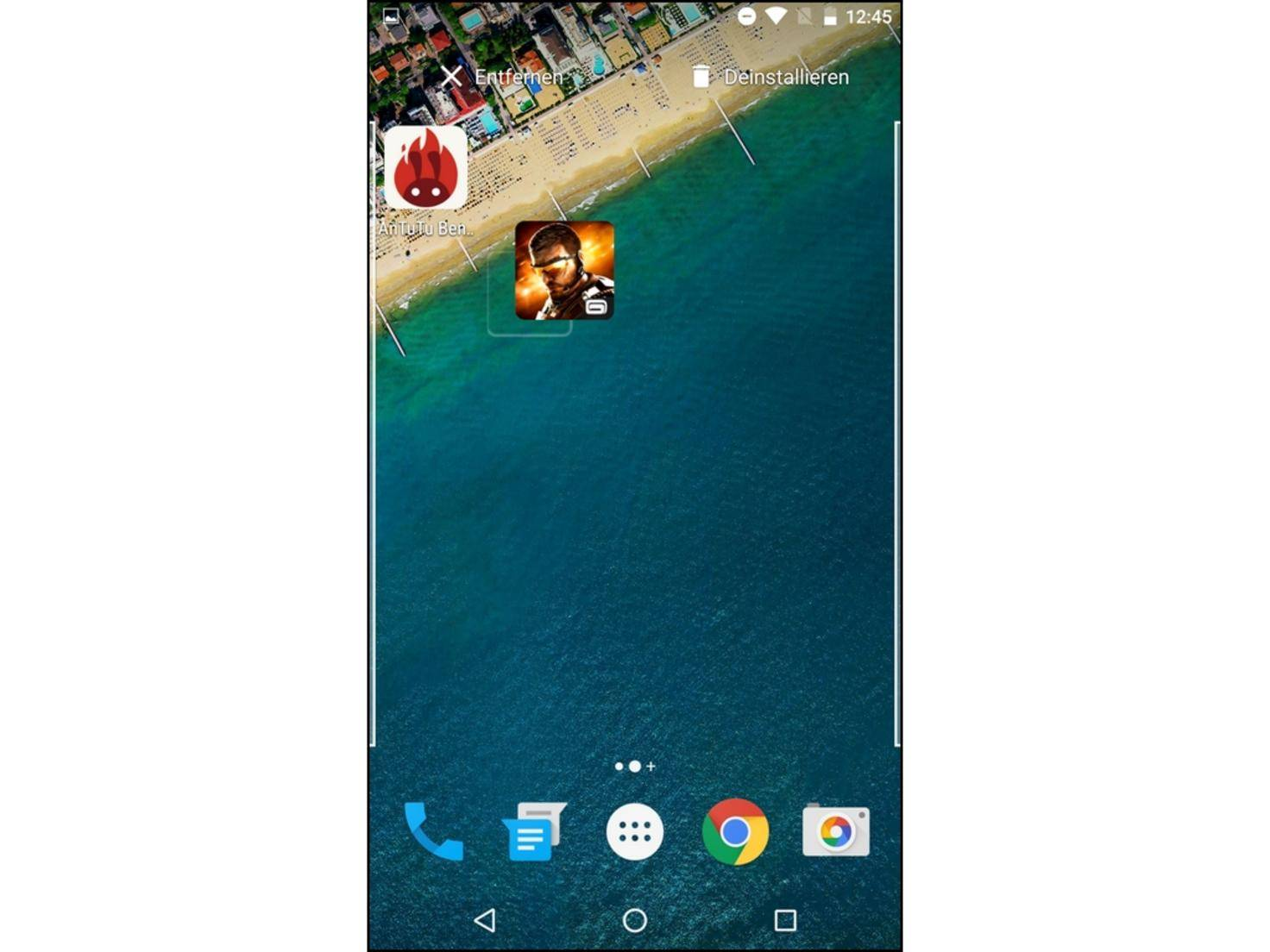 Android6_Apps_deinstallieren