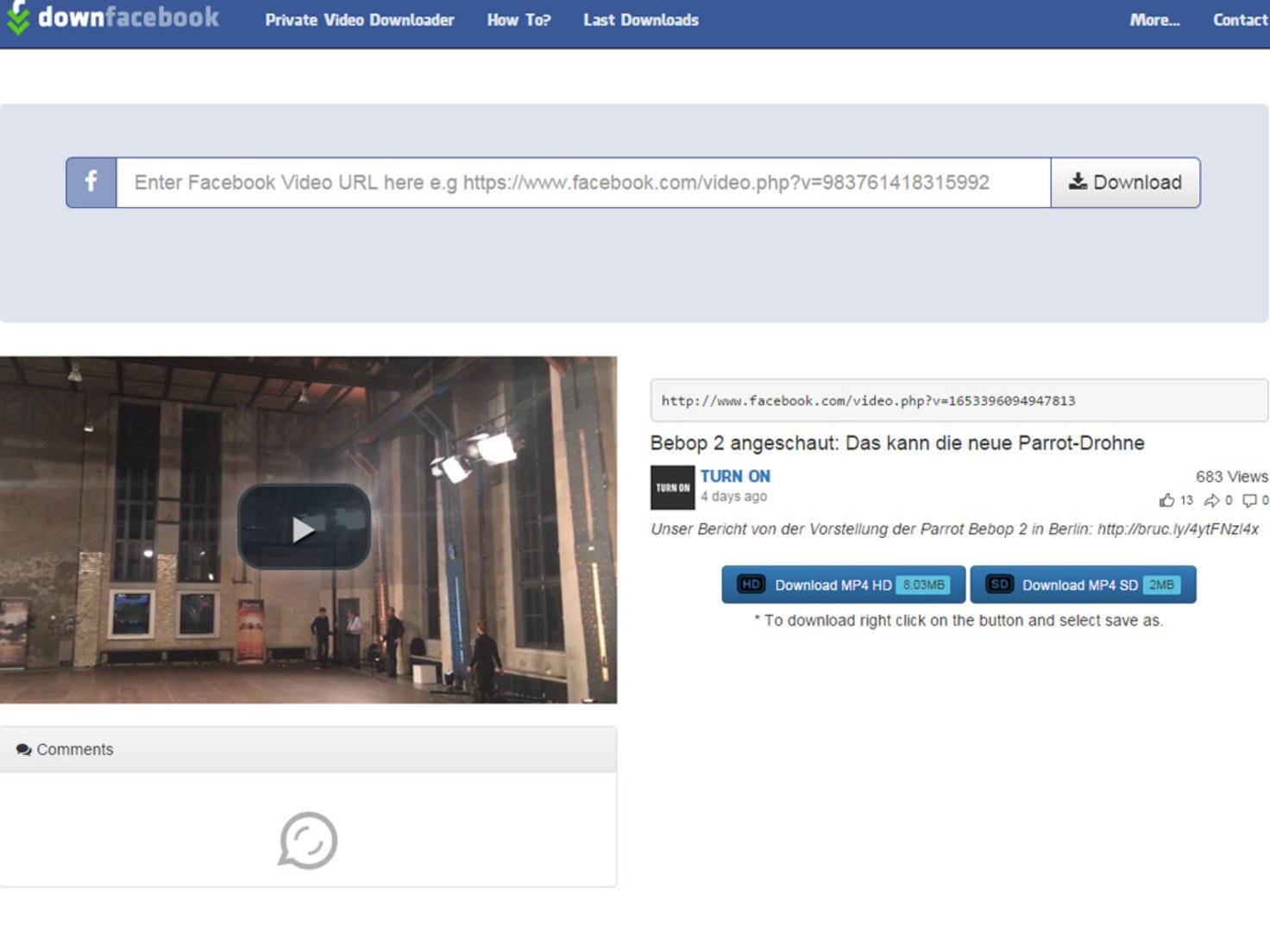 FB-Video-Download-Windows-2