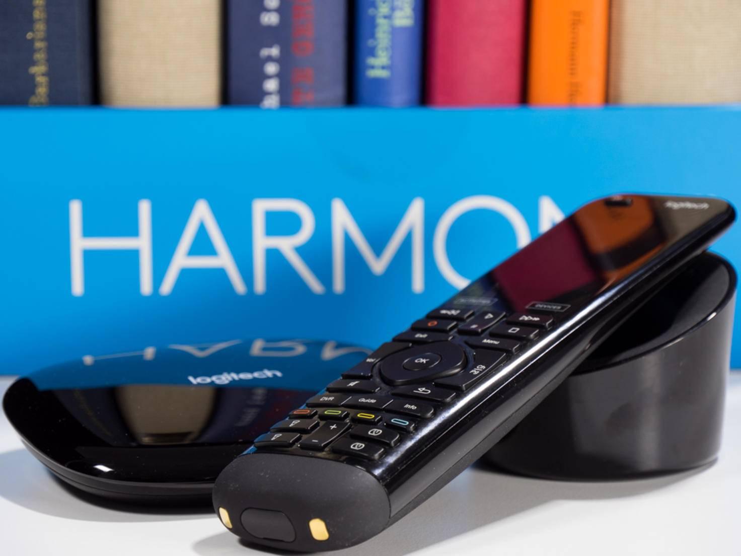 Fotos_Harmony-8