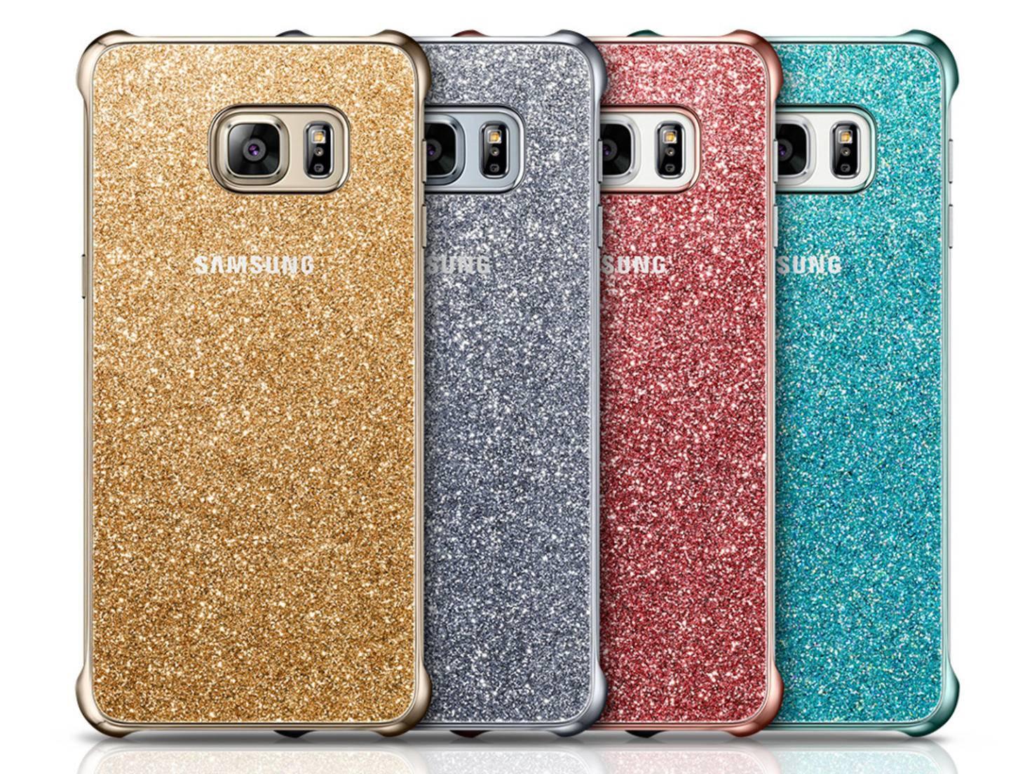 GalaxyS6EdgePlus_Glitter