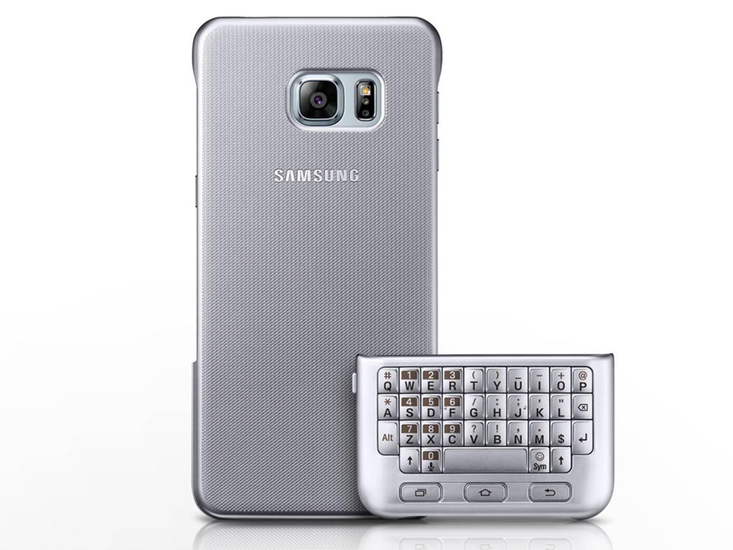 GalaxyS6EdgePlus_Keyboard