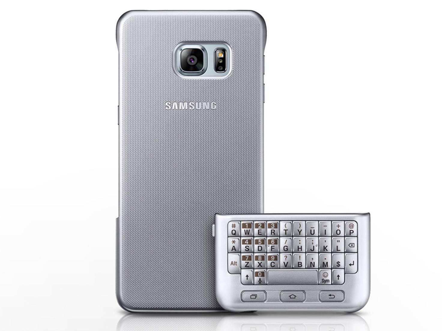 GalaxyS6EdgePlus_Keyboard