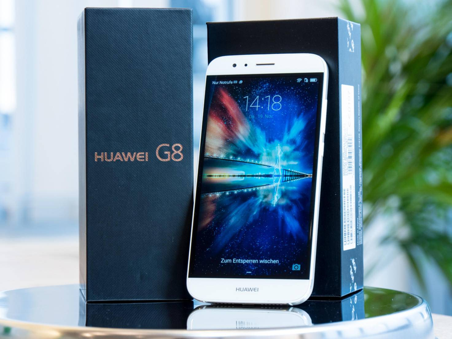 Huawei_G8_05