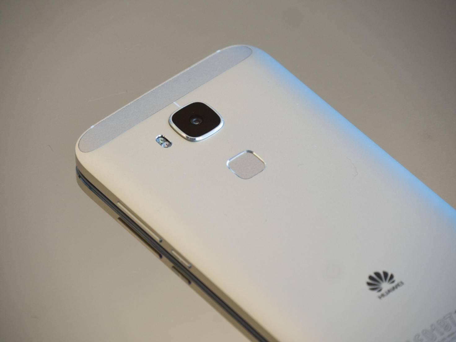Huawei_G8_06