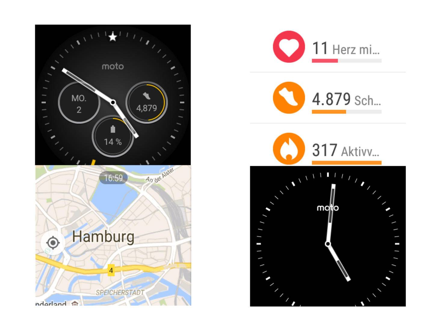 Moto360_Screenshots