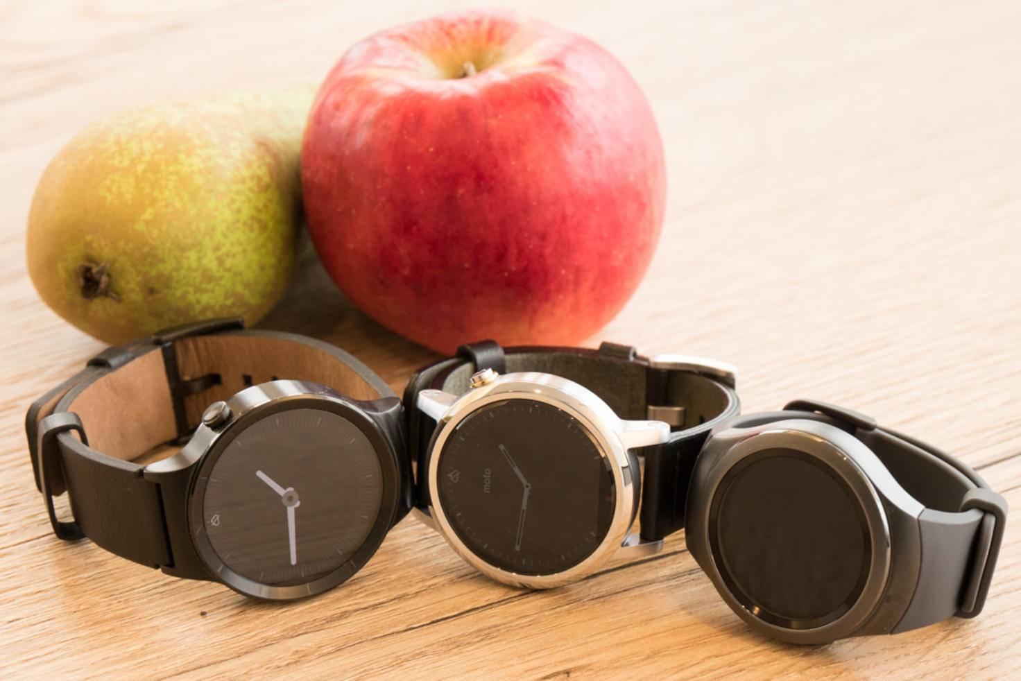 Smartwatch_Vergleich-38