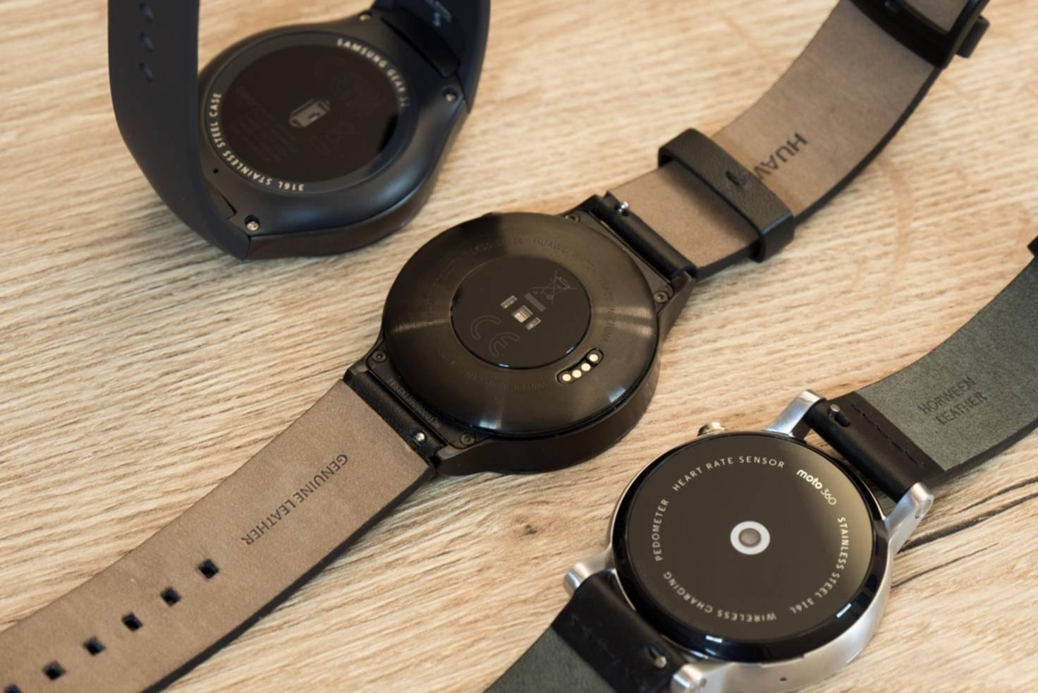 Smartwatches_Huawei_Motorola_Samsung-2
