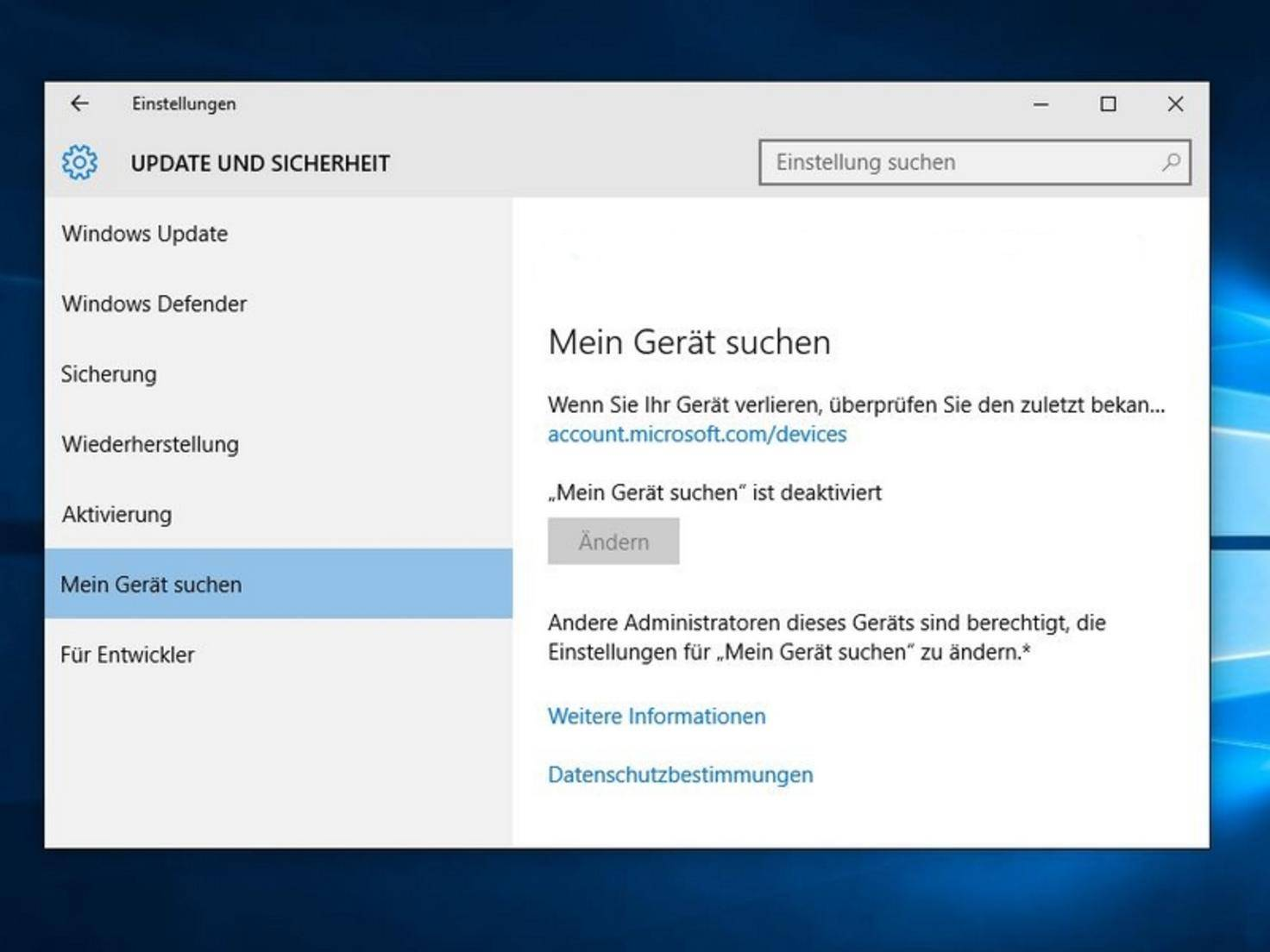 Windows10Treshold2_01